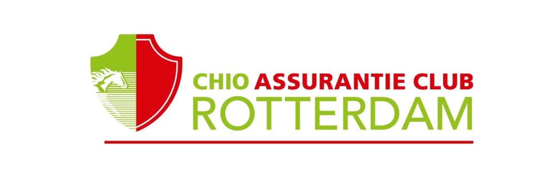 Logo Assurantie Club