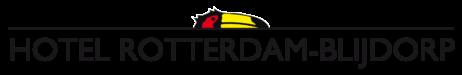 Van der Valk Rotterdam Blijdorp