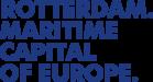 Rotterdam Maritime Capital