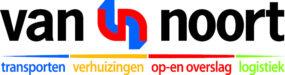 Van Noort