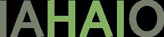 IAHAIO