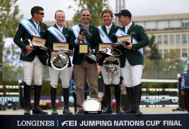 Irish team podium 1 MB