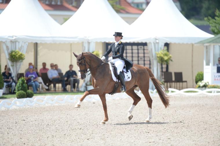 Werth Siegerin Foto Marc Gr Feldhaus